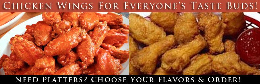 chicken wings- 860x280-2013-02-21 16.14.36