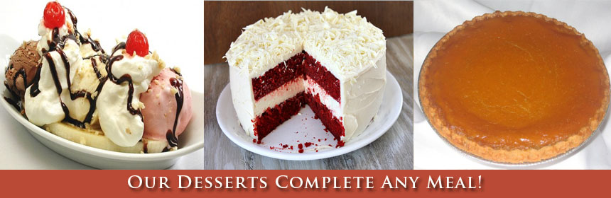 ver2-desserts body text