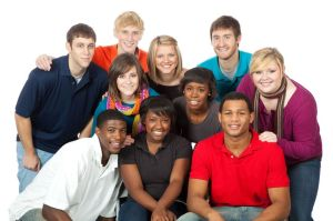 PKL Ministries | Life Savers Program